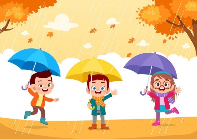 happy-kids-autumn_97632-698